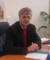 Смирнов Андрей Михайлович